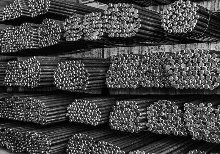 Genel Yapı Çelikleri
