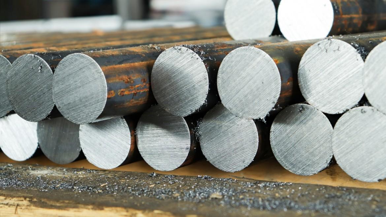 Islah Çelikleri