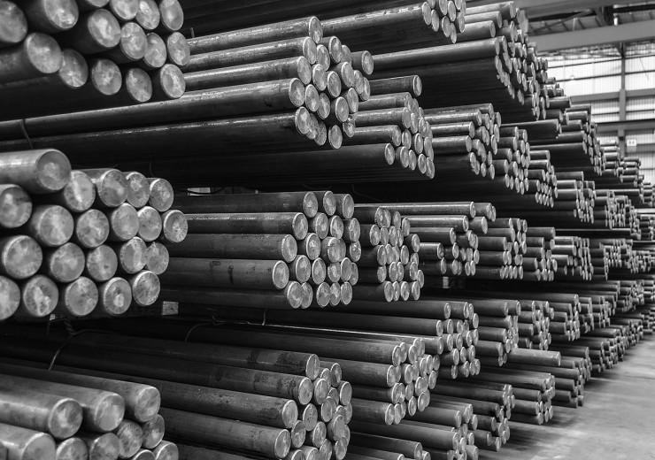 Yay Çelikleri
